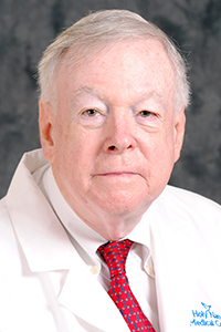 Robert H. Brown, M.D.